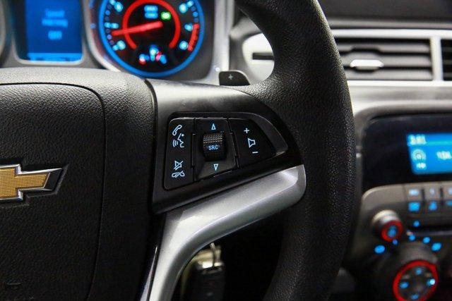 2015 Chevrolet Camaro for sale 121408 15