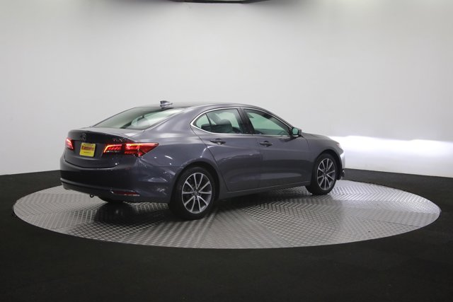 2017 Acura TLX for sale 121021 36