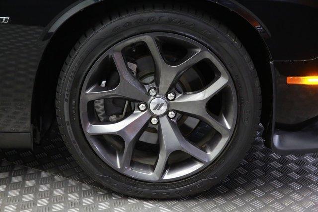 2019 Dodge Challenger for sale 122361 26