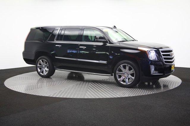 2016 Cadillac Escalade ESV for sale 118222 61