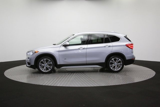 2016 BMW X1 for sale 124620 55