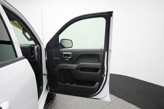 2019 Chevrolet Silverado 1500 LD for sale 120013 28