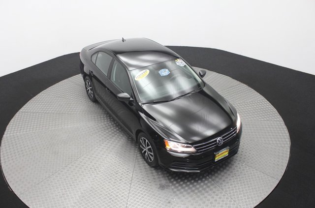 2016 Volkswagen Jetta for sale 122930 2