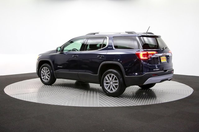 2017 GMC Acadia for sale 123009 60