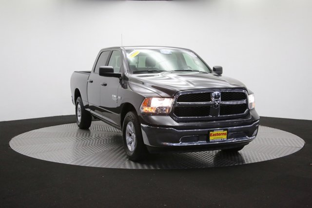 2019 Ram 1500 Classic for sale 124972 45