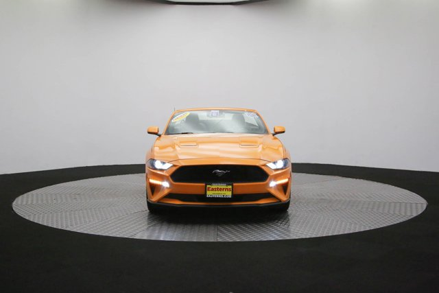 2019 Ford Mustang for sale 125374 45