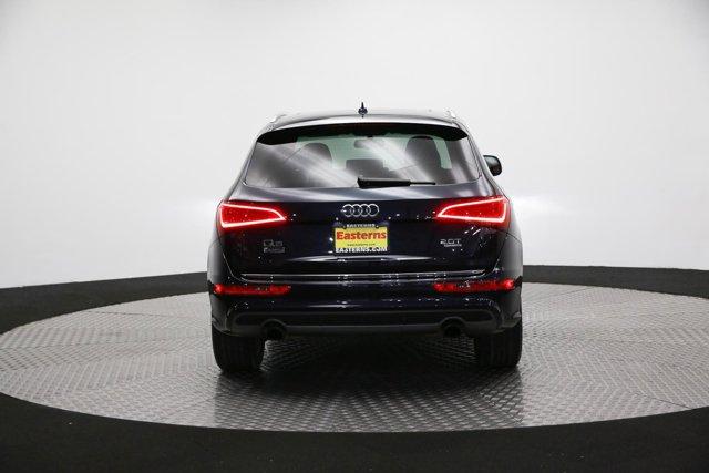 2017 Audi Q5 for sale 123389 5
