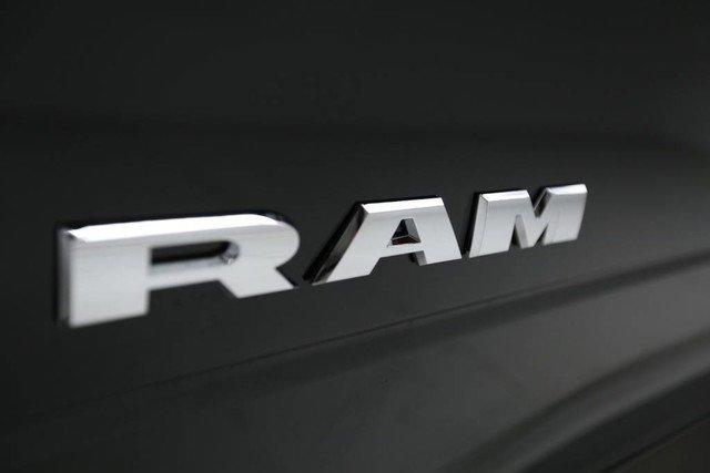 New 2019 Ram 3500 in Sulphur Springs, TX