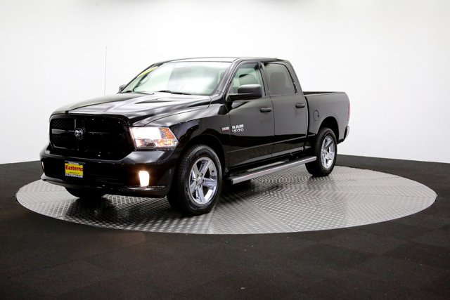 2016 Ram 1500 for sale 122338 50