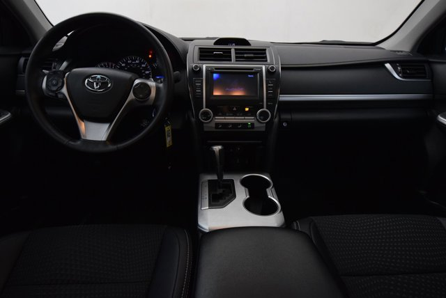 Used 2013 Toyota Camry 2546