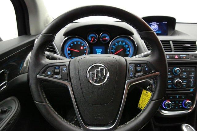 2016 Buick Encore for sale 120519 14