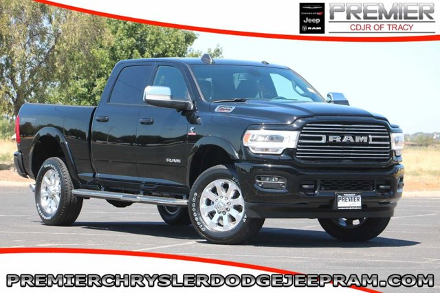 New 2019 Ram 2500 in , LA