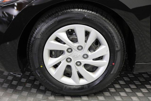2018 Hyundai Elantra for sale 124564 28