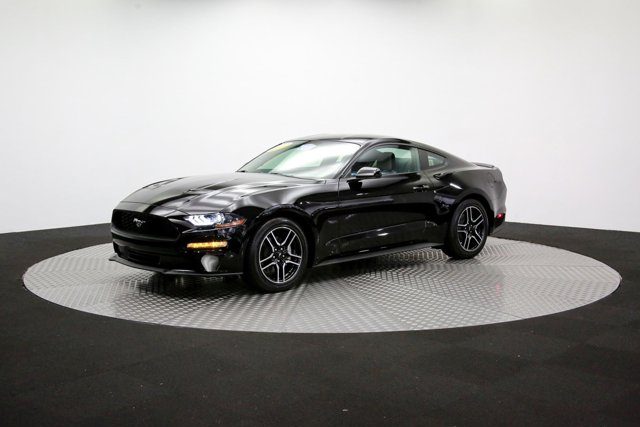 2019 Ford Mustang for sale 122823 50