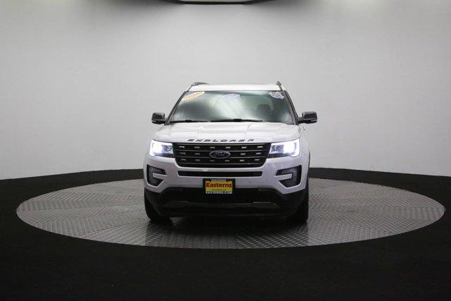 2017 Ford Explorer for sale 125558 49