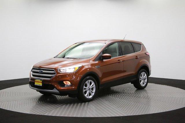 2017 Ford Escape for sale 123081 51