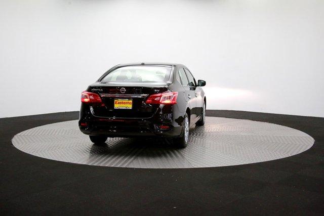 2017 Nissan Sentra for sale 122553 32