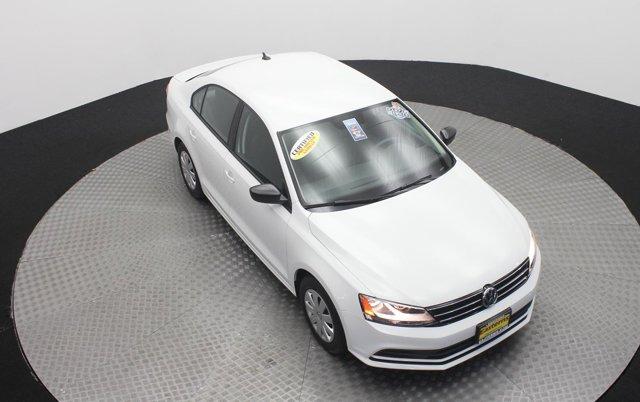 2016 Volkswagen Jetta for sale 120936 2