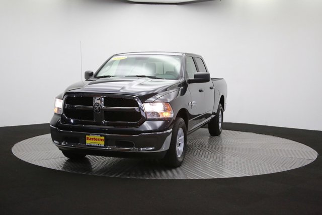 2019 Ram 1500 Classic for sale 124341 48