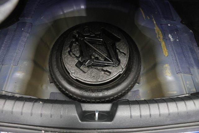 2016 Hyundai Sonata for sale 124513 19