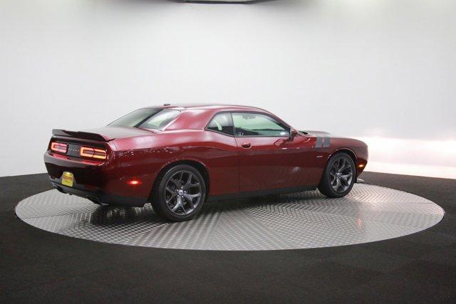 2019 Dodge Challenger for sale 121374 36