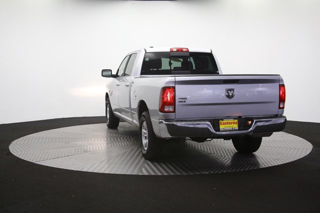 2019 Ram 1500 Classic for sale 120114 75