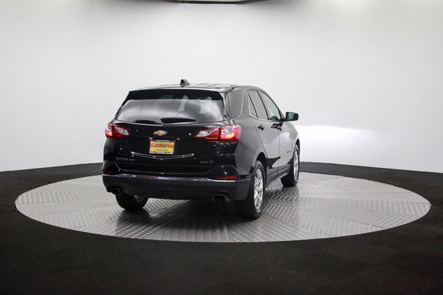 2018 Chevrolet Equinox for sale 121870 32
