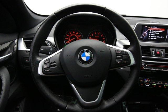 2016 BMW X1 for sale 122883 13
