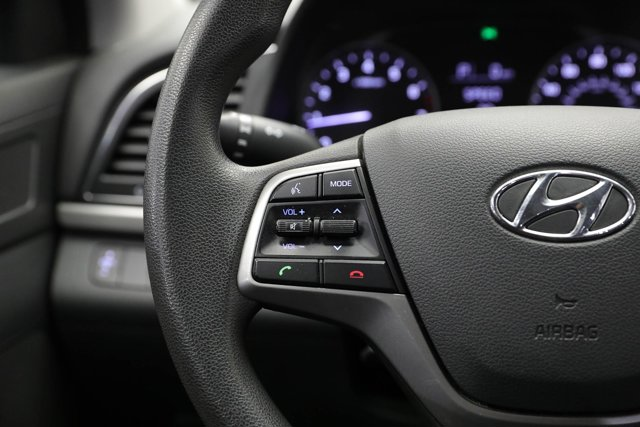 2018 Hyundai Elantra for sale 124564 13