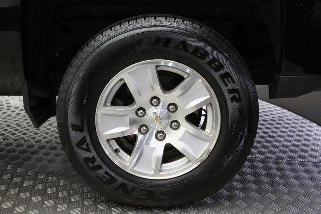 2019 Chevrolet Silverado 1500 LD for sale 122537 7