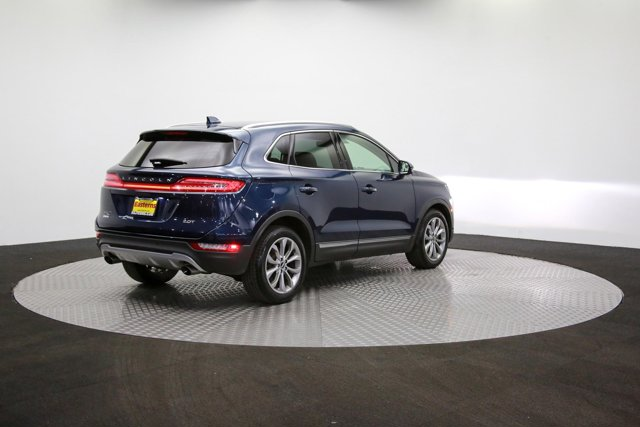 2017 Lincoln MKC for sale 123872 36