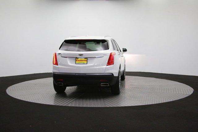 2018 Cadillac XT5 for sale 124362 31