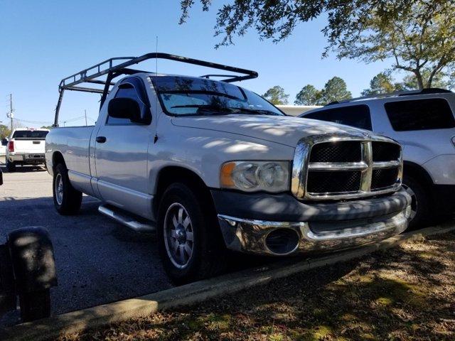 Used 2004 Dodge Ram 1500 in Crestview, FL