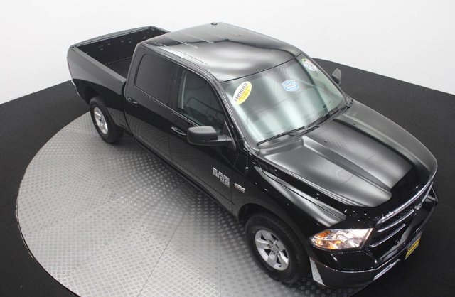 2019 Ram 1500 Classic for sale 125615 2