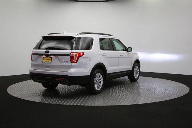 2017 Ford Explorer for sale 125558 36