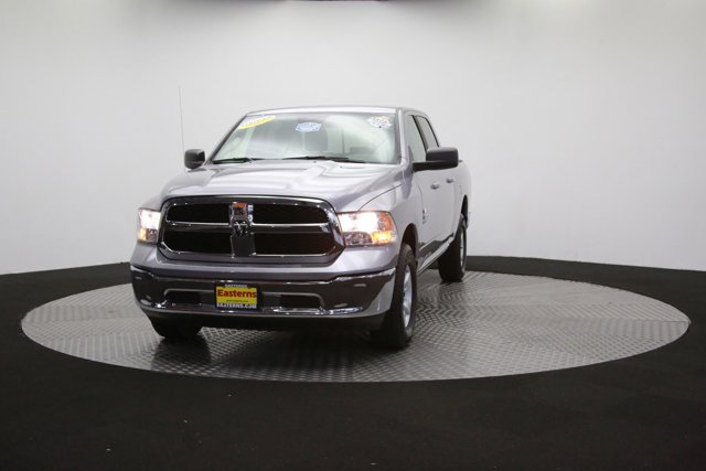 2019 Ram 1500 Classic for sale 124530 47