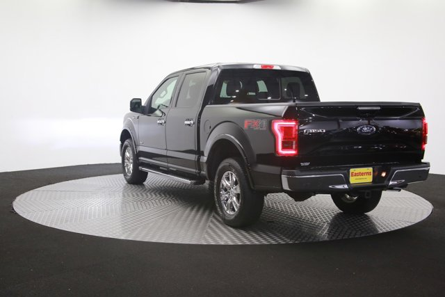 2016 Ford F-150 for sale 121145 59