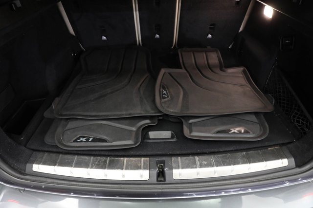 2016 BMW X1 for sale 123966 8