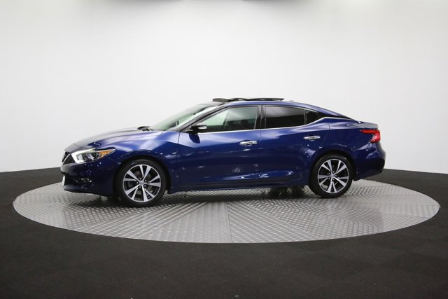 2016 Nissan Maxima for sale 123998 54