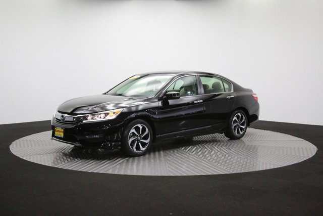 2017 Honda Accord for sale 123940 51