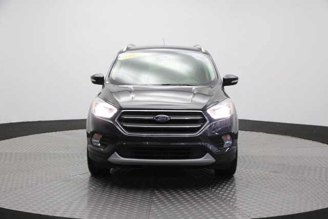 2017 Ford Escape for sale 120247 1