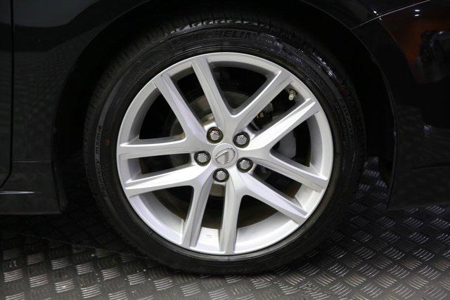 2017 Lexus CT for sale 124074 27