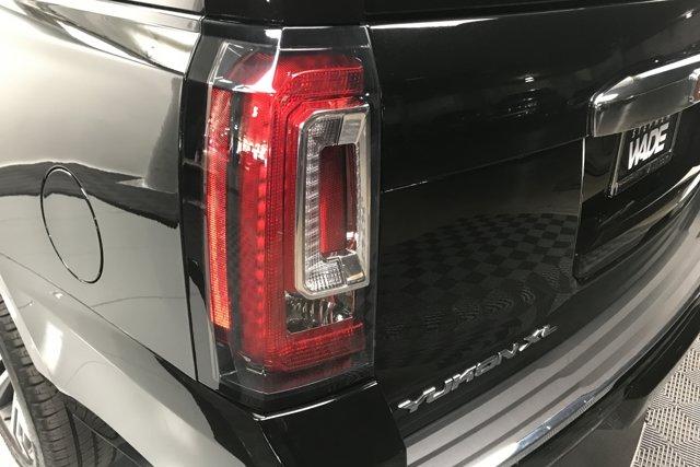 Used 2019 GMC Yukon XL Denali