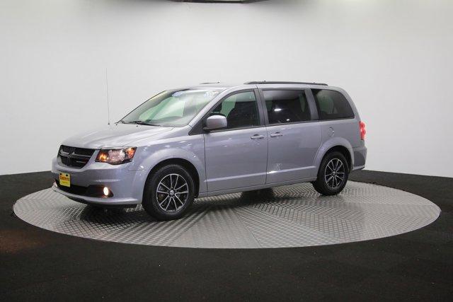 2018 Dodge Grand Caravan for sale 121348 53