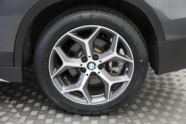 2016 BMW X1 for sale 123966 29