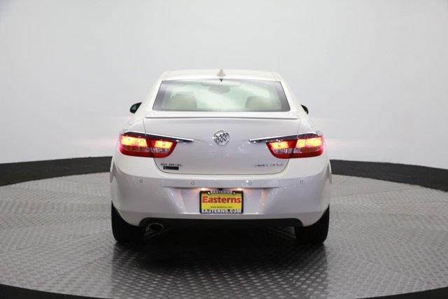2016 Buick Verano for sale 119877 5