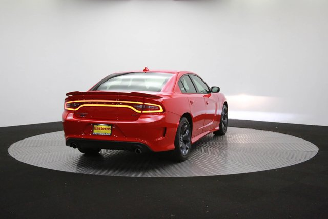 2019 Dodge Charger for sale 125256 33