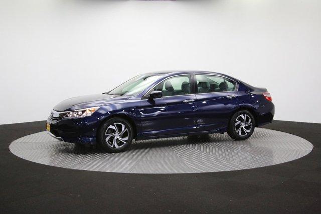 2017 Honda Accord for sale 123720 53