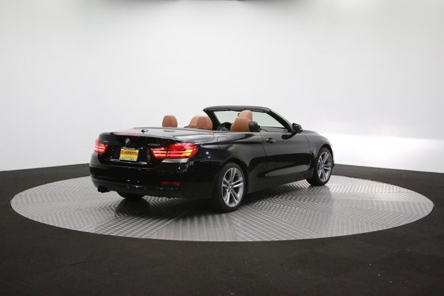 2016 BMW 4 Series for sale 123345 36