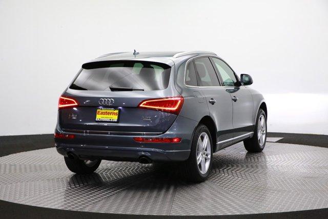 2017 Audi Q5 for sale 123594 4